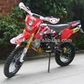 Caliente Universal producto nuevo de la llegada el último diseño 125cc moto chopper