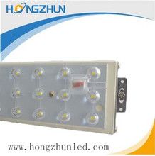 White color 110lm/w SMD2835 led Rigid Strips made in china