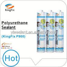 environmental two component polyurethane adhesive
