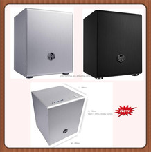 2015 Number one selling True gaming ATX computer Case