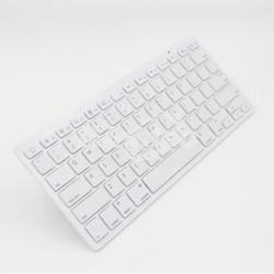 Cheapest slim bluetooth keyboard, mac compatible wireless keyboard