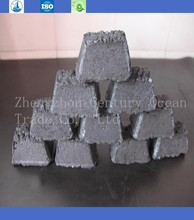 high carbon and high softening point carbon paste electrode