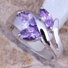 New fashion Europe wedding rings companies looking for distributors