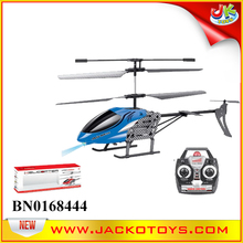 Radio Control 3.5CH Helicopter With GYRO