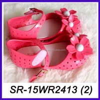 flower style mini melissa shoes melissa jelly shoes melissa shoes
