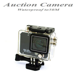 china new innovative product!uvc cmos android external usb camera