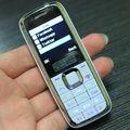 utiliza la más barata del teléfono móvil al por mayor mini 5130