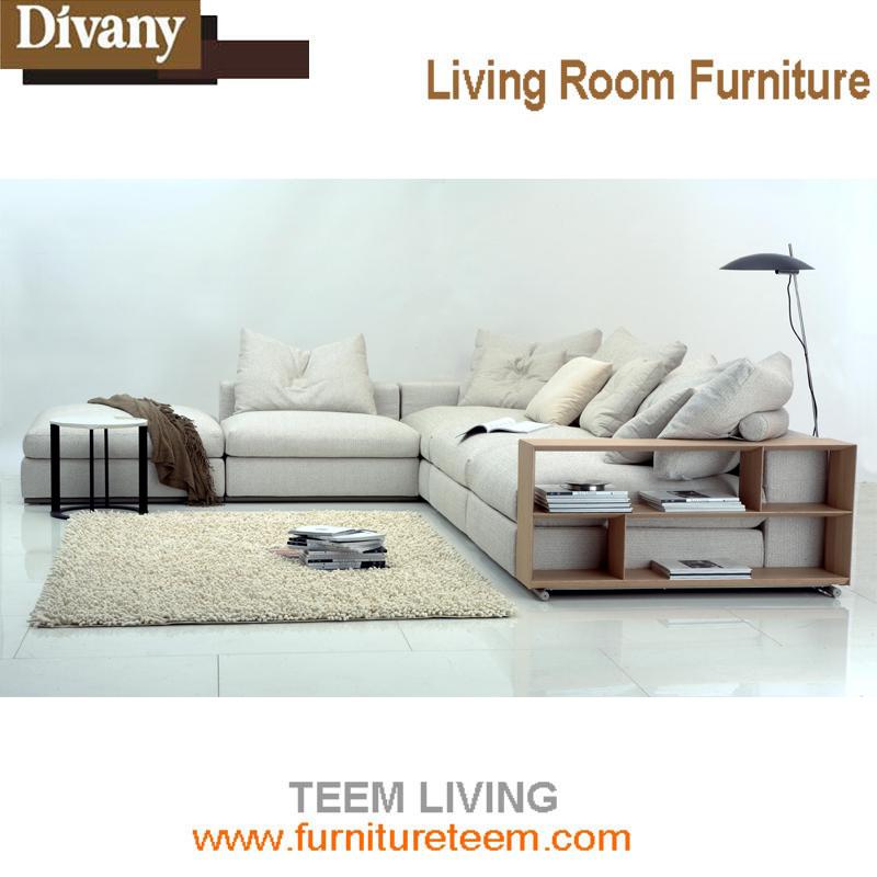 Sofa Set Style Modern Leather Sofa New Style Set: Country Style Fabric Sofa Set 7 Seater Sectional Sofa
