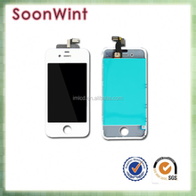 mobile phone for iphone 4 lcd for iphone 4g details accept paypal