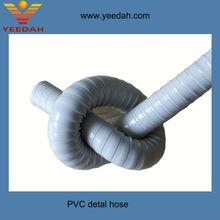 PVC dental hose