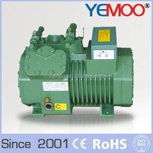7hp YEMOO cold storage reciprocating compressor bitzer refrigeration compressor prices