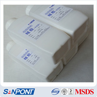 SANPONT Alibaba Buy Now Inorganic Chemistry Pure Silicon Nano powder