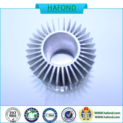 Various Model Competitive Price Superior Quality Flywheel Ring Gear