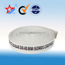 fire hoses ,canvas fire hose,flexible rubber hose pipe