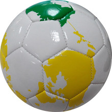 2015 World Cup Soccer ball, Football, Futsal, Mini Soccer Ball cheap Football Customized PU/PVC/TPU