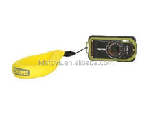 High quality waterproof Chums Camera pool Float