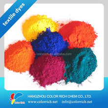 yellow pigment color pigment for silk screen printing ink