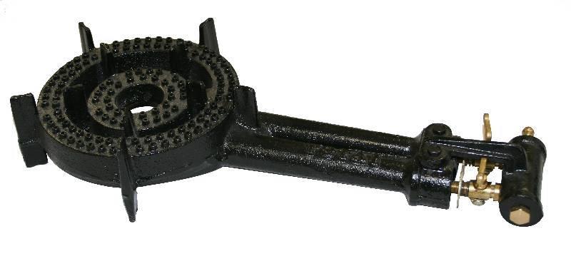 gas stove burner parts. Unique Burner Images Of Gas Stove Burner Parts On
