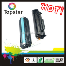 Replacement toner cartridge for ALL major brands