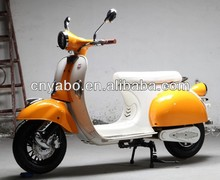 vintage vespa scooter for sale new cheap EEC vespa 20Ah Silicon/LiFePO4 battery electric scooter 2000w