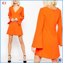 Clothing factories in china of girl dresses clothing spring women clothing