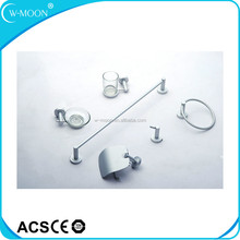 Bathroom Accessory Set WM-D002