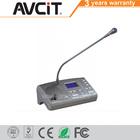 Sistema de tradução internet provedor de equipamentos