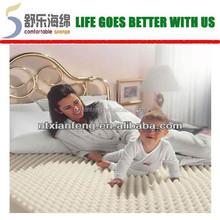 Memory Foam luxury Mattress