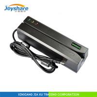 msr605 msr 605 magnetic stripe reader writer compatible msr206