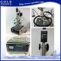 Hot Sale ASTM D5 Penetrometer Test Machine