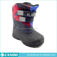 warm waterproof men boots low price winter boots
