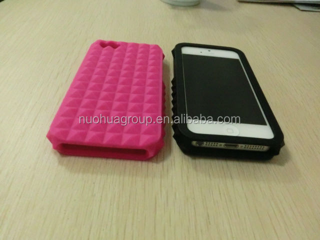 Hot Sale Silicone Cases Skin for Phones Mobile