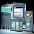Siemens cnc step7 6fc5095- 0ab00- 0dp1