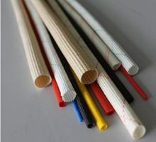 Cables de la fibra de vidrio de la aprobación de UL&Rohs