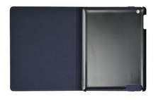 Jean case for ipad