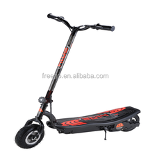 With 5years Manufacturer Experience Factory Supply 250w Electric Skateboard For Adult