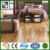 Plastic Vinyl Flooring /pvc Vinyl Flooring /vinyl Plank Flooring,