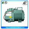 /product-gs/used-semi-hermetic-conditioner-parts-06e-carrier-compressor-all-kind-gas-25hp-06em175-carrier-compressor-60203662264.html