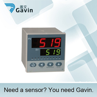 Gavin hot runner system PID temperature controller