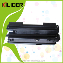 spare part ricoh aficio copier sp4520dn toner cartridge