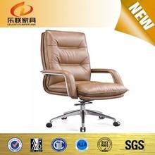 modern house design and durable rattan furniture boss chair