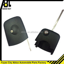 2015 yuyao abluo volkswagen Head of car keys