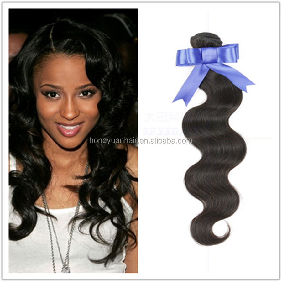 Indian Human Hair Wholesale Price 106