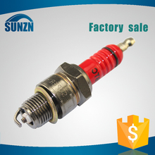 2015 new products good material replacement spark plugs