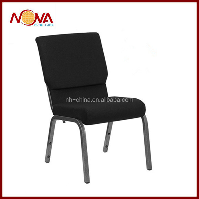furniture used banquet chairs fancy banquet chairs for sale banquet