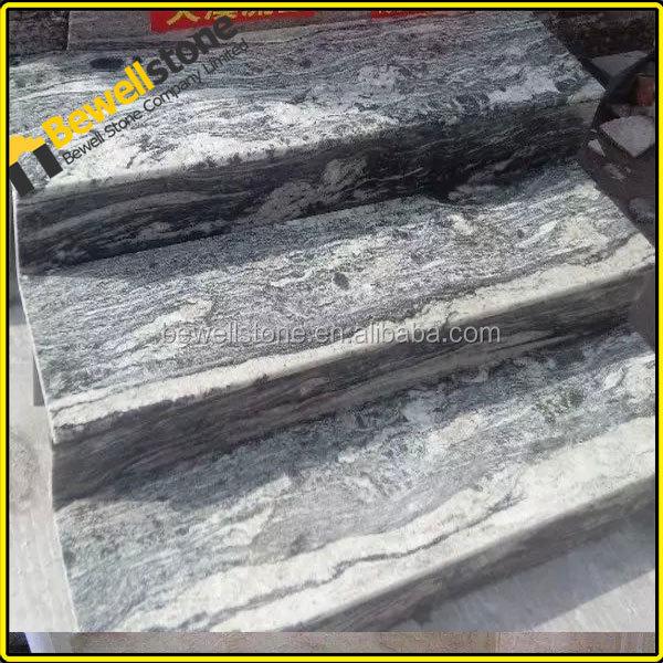 Cheapest Place To Buy Granite : ... Buy Desert Granite Steps,China Granite Steps,Cheap Granite Steps