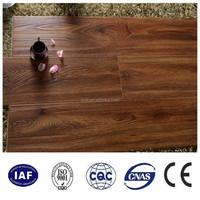 Delai HDF AC3 Kronotex Laminate Flooring