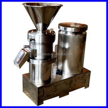 Good quality peanut butter production line with cheapest price