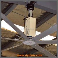 24ft Energy Saving Industrial Extractor Fan