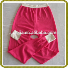 térmica baratos baratos ropa interior ropa interior térmica